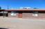 2951 N Palo Verde Avenue, Tucson, AZ 85716