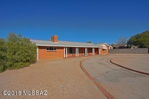 2901 E Hawthorne Street, Tucson, AZ 85716