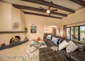 2866 W Magee Road, Tucson, AZ 85742
