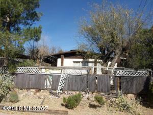 368 W Kino Street, Nogales, AZ 85621