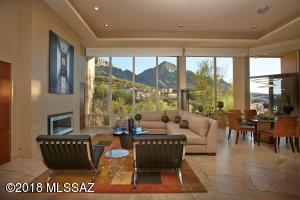 1798 E Buck Ridge Place, Oro Valley, AZ 85737