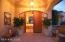 3202 E Blossom Dancer Lane, Tucson, AZ 85718