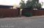 280 S Highland Avenue, Tucson, AZ 85719