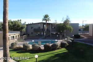 2525 N Alvernon Way, D5, Tucson, AZ 85712