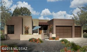 14441 E Flamingo Crescent Place E, Vail, AZ 85641