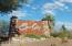 14735 N Palmwood Drive, Oro Valley, AZ 85755