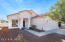 7864 E Castle Valley Way, Tucson, AZ 85750
