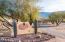 14867 N Gwynns Run Drive, Tucson, AZ 85739