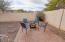3475 N Sagewood Drive, Tucson, AZ 85712