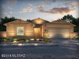 11489 W Bolney Gate Drive W, Marana, AZ 85653