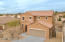 5192 W Willow Leaf Place, Tucson, AZ 85741