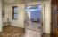 2nd Bedroom opens to outdoor patio on 2nd floor