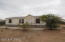 8385 S Fillmore Road, Tucson, AZ 85736
