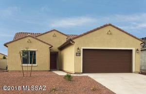 34116 S Bronco Drive, Red Rock, AZ 85145