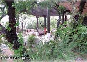 1257 W Woodacre Drive, Sahuarita, AZ 85629