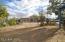814 W Calle Adelanto, Tucson, AZ 85705