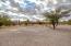 2615 W Prato Way, Tucson, AZ 85741