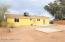 943 W Calle De Casas Lindas, Tucson, AZ 85756