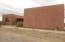 7863 W Spiney Lizard Place, Tucson, AZ 85735