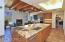 Granite & Stainless Kitchen, Brand new!
