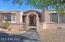 10871 N Guava Drive, Oro Valley, AZ 85737