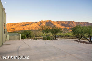 Outstanding home on 1 acre!