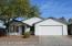 8906 N Cahill Way, Tucson, AZ 85742