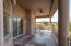 6250 W Diamond Street, Tucson, AZ 85745