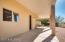 5670 W Triangle X Place, Tucson, AZ 85713