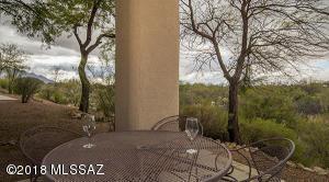 755 W Vistoso Highlands Drive, 111, Oro Valley, AZ 85755