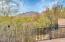5721 N Paseo Niquel, Tucson, AZ 85718