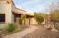 6907 E Rocky Canyon Place, Tucson, AZ 85750