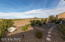 60620 E Arroyo Vista Drive, Oracle, AZ 85623