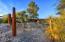 702 W Chula Vista Road, Tucson, AZ 85704