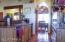 10922 N Mattaponi Trail, Elfrida, AZ 85610