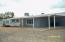 5960 E 32nd Street, Tucson, AZ 85711