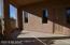 10417 E Boulderfield Drive, Tucson, AZ 85730