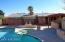 101 N Arcadia Avenue, Tucson, AZ 85711