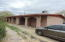4140 N Fremont Avenue, Tucson, AZ 85719