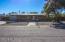 7318 E Placita Sinaloa, Tucson, AZ 85710