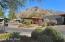 166 E Mountain Morning Drive, Tucson, AZ 85704