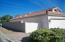 64030 E Meander Drive, Tucson, AZ 85739