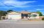 4761 E Twinflower Place, Tucson, AZ 85756