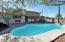 8021 E 18th Place, Tucson, AZ 85710