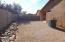 5961 S Avenida Selva del Ocote, Tucson, AZ 85706