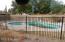 7548 S Via Hermosa, Tucson, AZ 85746