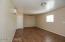 4520 E Bellevue Street, Tucson, AZ 85712