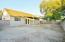 2751 W Camino Ebano, Tucson, AZ 85742