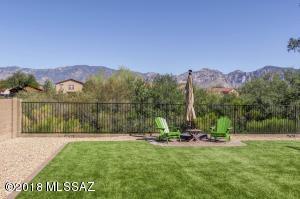 13204 N Deergrass, Oro Valley, AZ 85755
