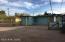 462 E Kelso Street, Tucson, AZ 85705